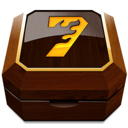 Tinderbox 7.5.6 Mac 破解版 个人内容数据管理应用