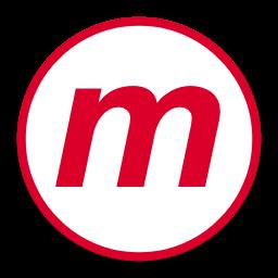 Memory Cleaner 3.3 Mac 破解版 内存清理工具