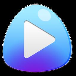 完美影音 vGuruSoft Video Player 1.5.8 Mac 破解版 – 完美播放高清视频,享受在家看电影!