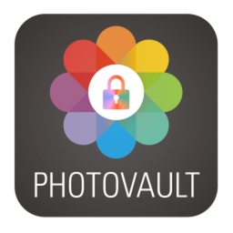 WidsMob PhotoVault 3.1 Mac 破解版 – 最安全的私人照片管理器