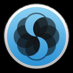 SQLPro for SQLite Mac 破解版 SQLite数据库管理工具