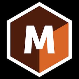 Mocha Pro Plugin for Adobe 6.0.1 Mac 破解版 – 平面跟踪和视觉效果插件