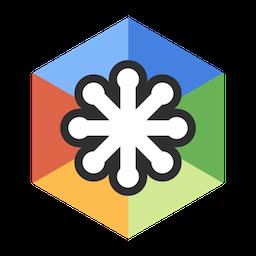Boxy SVG Mac 破解版 可扩展的矢量图形编辑工具