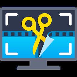 Movavi Screen Recorder Studio Mac 破解版 优秀的屏幕录像和截图工具