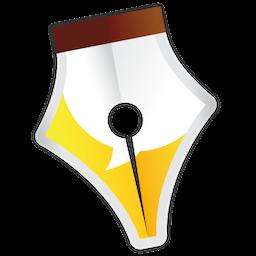 Wrise 1.4 Mac 破解版 – 文字处理器