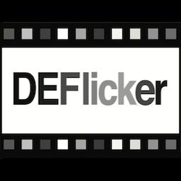 RevisionFX DEFlicker 1.5.1 破解版 –  AE视频去闪烁修复插件