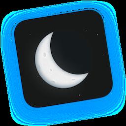 Midnight for Sketch 2.0.289 Mac 破解版 – Sketch主题插件午夜