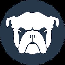 Monit 1.2.2 Mac 破解版 – 系统运行状态监测工具