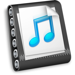PowerTunes Mac 破解版 iTunes资源库管理