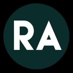 RA Beauty Retouch Panel – Pixel Juggler 3.2 破解版 – Ps磨皮插件