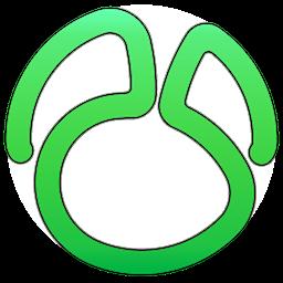Navicat for MySQL 12.0.28 Mac 破解版 – 数据库管理和开发工具
