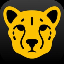 MW3D-Solutions Cheetah3D 7.3.1 Mac 破解版 – 强大易用的3D建模,渲染软件