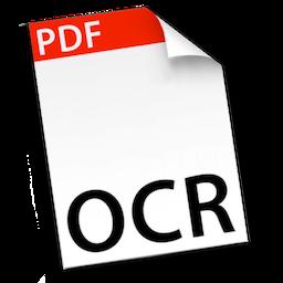 OCRKit Pro Mac 破解版 OCR识别应用