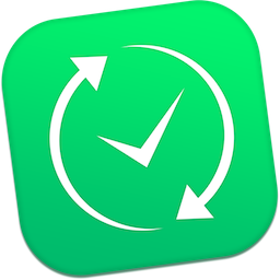 Chrono Plus 1.4.2 Mac 破解版 – 方便的任务管理和时间跟踪工具
