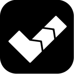 Proud 1.1.1 Mac 破解版 – Mac任务管理器