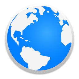 Unite 1.1.1 Mac 破解版 – 将网站转化为应用程序
