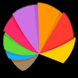 Pichi 1.0.0 Mac 破解版 – 图像优化无损压缩工具