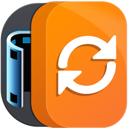 Aiseesoft Mac Video Converter Ultimate Mac 破解版 功能全面的视频工具