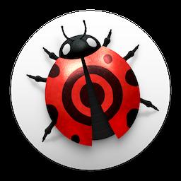 Script Debugger Mac 破解版 优秀的AppleScript调试工具