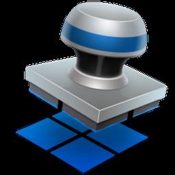 Winclone Pro Mac 破解版 Windows分区备份还原工具