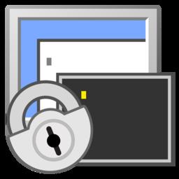 SecureCRT Mac 破解版 Mac上专业的终端SSH工具