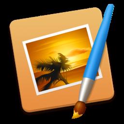Pixelmator Mac 破解版 Mac上最优秀的轻量级图片处理软件