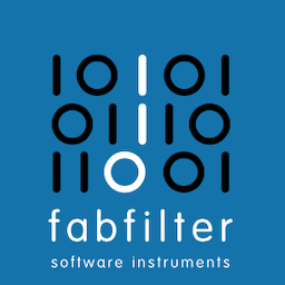 FabFilter Total Bundle 2018.11.30 Mac 破解版 – FabFilter跨平台音频插件