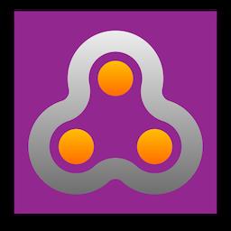 PDF Checkpoint Mac 破解版 PDF自动化批处理工具