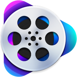 VideoProc Mac 破解版 多功能影片处理工具