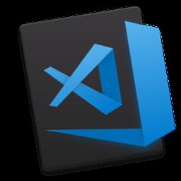 Visual Studio Code Mac 码农版 微软代码编辑器