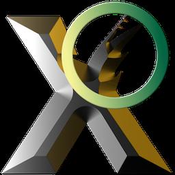 DetectX Swift 1.081 Mac 破解版 – 安全和故障排除工具