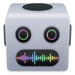 Permute Mac 破解版 Mac上优秀的视频音频转换工具