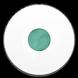 Vanilla Pro Mac 破解版 实用的菜单栏图标隐藏工具