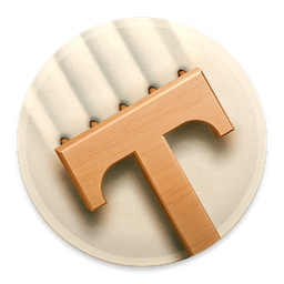 Focused 3.2 Mac 破解版 – 令人惊叹的MarkDown写作应用工具
