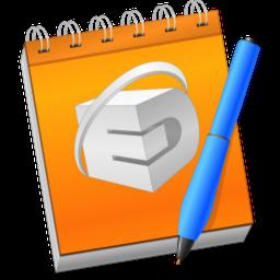EazyDraw Mac 破解版 矢量绘图应用程序