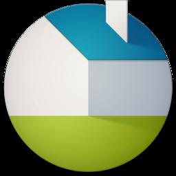 Live Home 3D Pro Mac 破解版 强大的3D室内设计工具