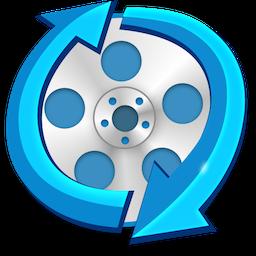 Aimersoft Video Converter Ultimate Mac 破解版 全能视频转换软件