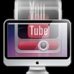 Wondershare AllMyTube Mac 破解版 在线视频下载及视频转换工具