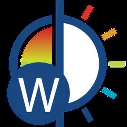 Perfectly Clear Workbench 3.6.3.1397 Mac 破解版 智能图片瑕疵处理工具