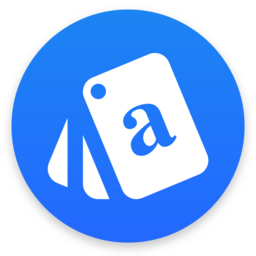 RightFont Mac 破解版 适合设计师的字体管理工具