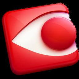 ABBYY FineReader OCR Pro Mac 破解版 最强大的OCR文字识别工具