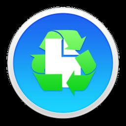 Paperless Mac 破解版 电子文档管理工具