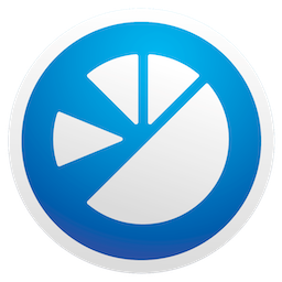 Paragon Hard Disk Manager 1.3.873 Mac 破解版 强大的磁盘管理工具