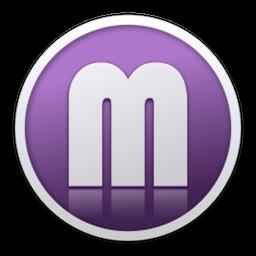 Movie Explorer Pro 2.0.1 Mac 破解版 电影数据库管理软件