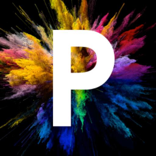 Arturia Pigments 1.1.0.29 Mac 破解版 强大的虚拟模拟软件合成器