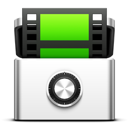 Hedge Mac 破解版 专业的摄影文件备份工具