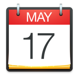 Fantastical 2 Mac 破解版 最强大的日历工具