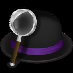 Alfred 4 Mac 破解版 最优秀的快速启动工具
