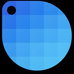 Sip 1.1.1 Mac 破解版 – 开发设计人员使用的清新简单颜色选择器
