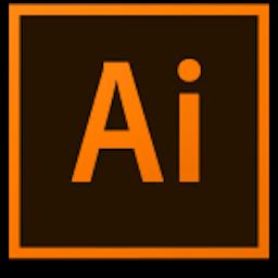 Adobe Illustrator CC 2019 23.0.6 Mac 破解版 著名的矢量图形和插图设计软件